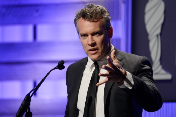 Tate Donovan Net Worth