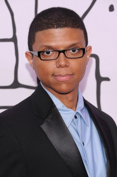 Tay Zonday Net Worth