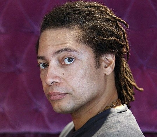 Terence Trent D'Arby Net Worth
