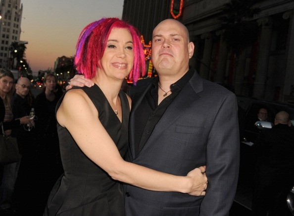The Wachowskis Net Worth