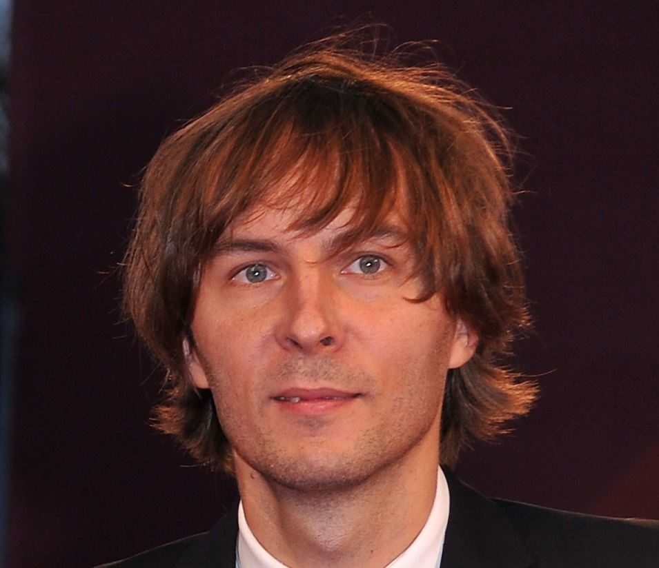 Thomas Mars Net Worth