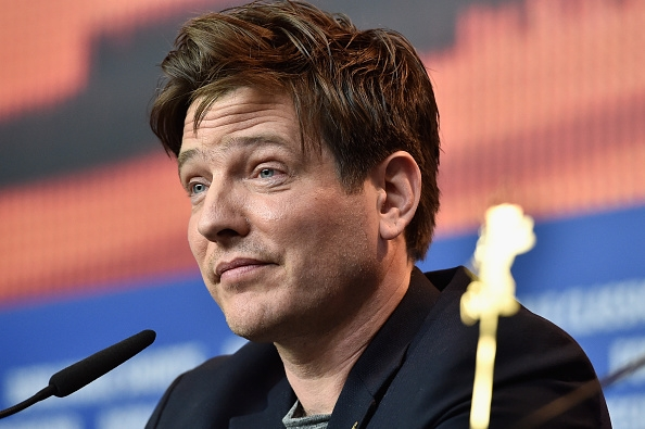 Thomas Vinterberg Net Worth
