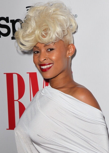 Tiffany Foxx Net Worth