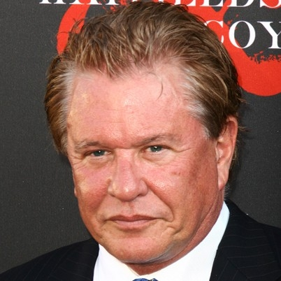 Tom Berenger Net Worth