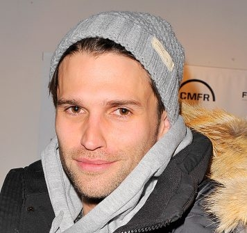 Tom Schwartz Net Worth