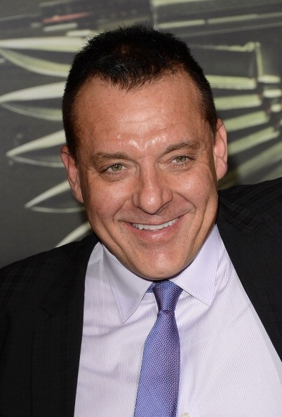 Tom Sizemore Net Worth