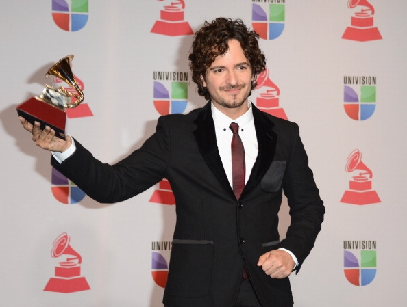 Tommy Torres Net Worth