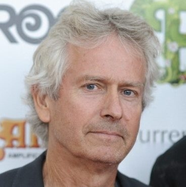 Tony Banks Net Worth