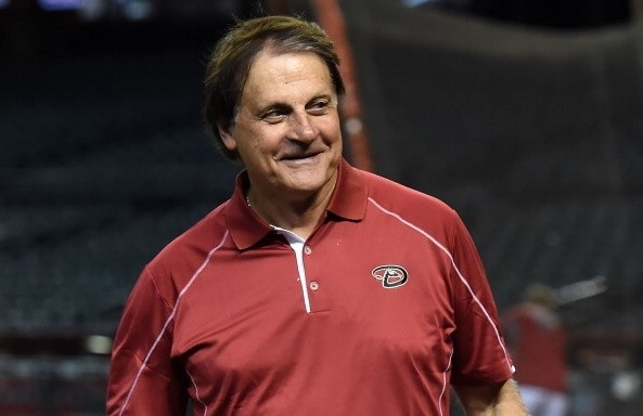 Tony La Russa Net Worth