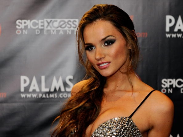 Tori Black Net Worth