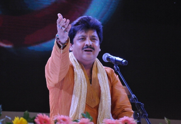 Udit Narayan Net Worth
