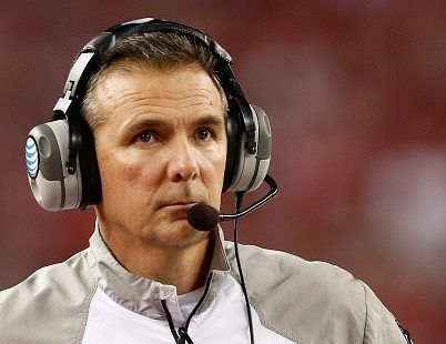 Urban Meyer Net Worth