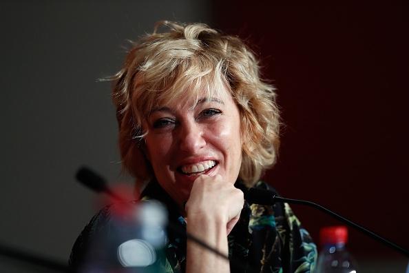 Valeria Bruni Tedeschi Net Worth