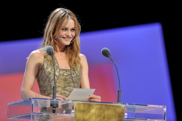Vanessa Paradis Net Worth