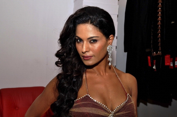 Veena Malik Net Worth
