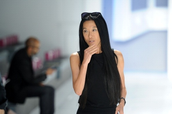 Vera Wang Net Worth