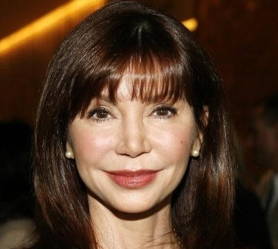 Victoria Principal Net Worth