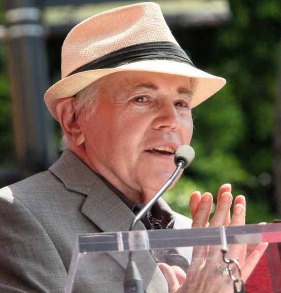 Walter Koenig Net Worth