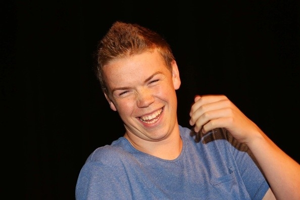 Will Poulter Net Worth