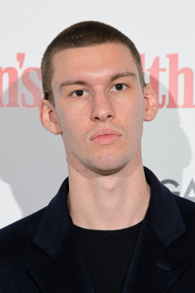 Willy Moon Net Worth