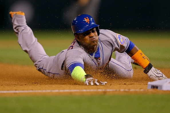 Yoenis Cespedes Net Worth