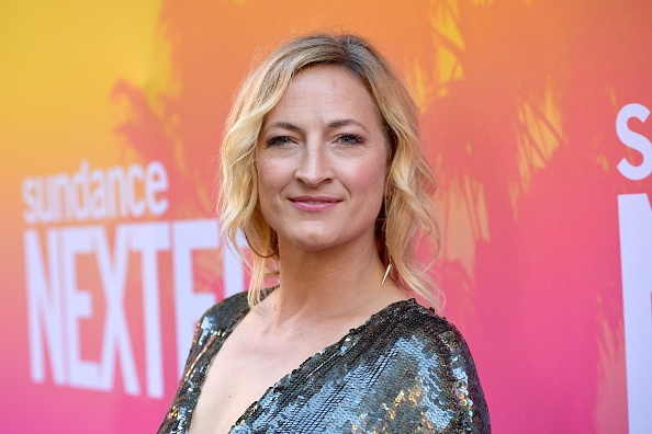 Zoë Bell Net Worth